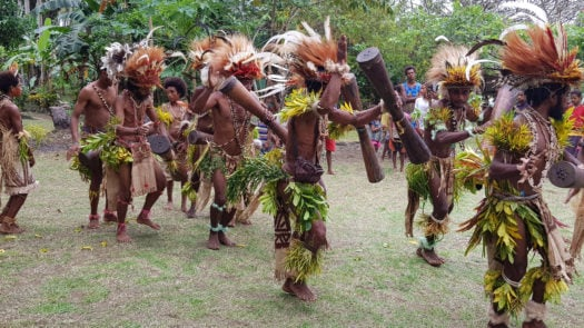 papua-new-guinea-coast-dance