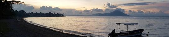 papua-new-guinea-sunset