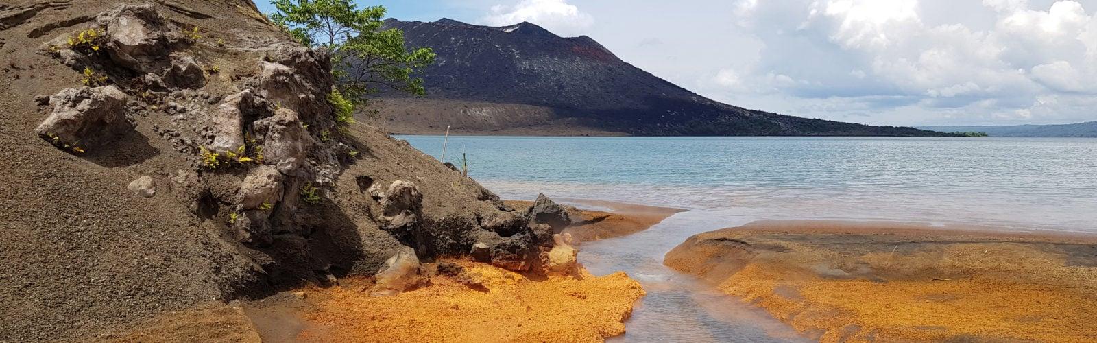 papua-new-guinea-volcano
