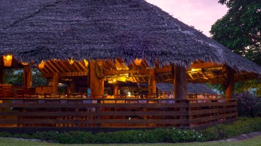 kokopo-restaurant-papua-new-guinea