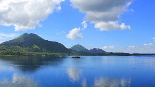 mount-tavurvur-rabaul