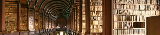 library-shelves-books-dublin