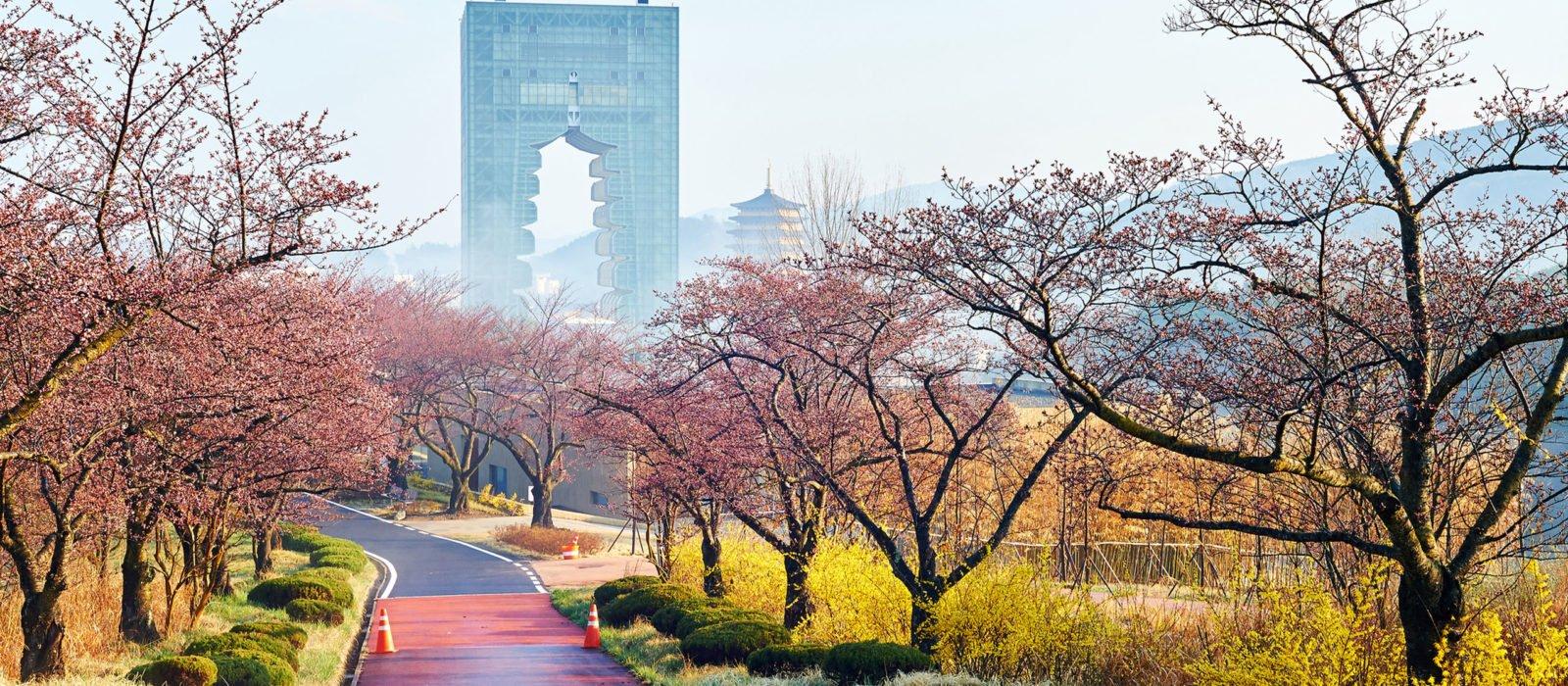 gyeonju-tower-south-korea