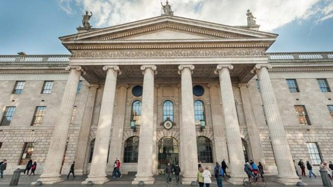 gpo-witness-museum-dublin-ireland