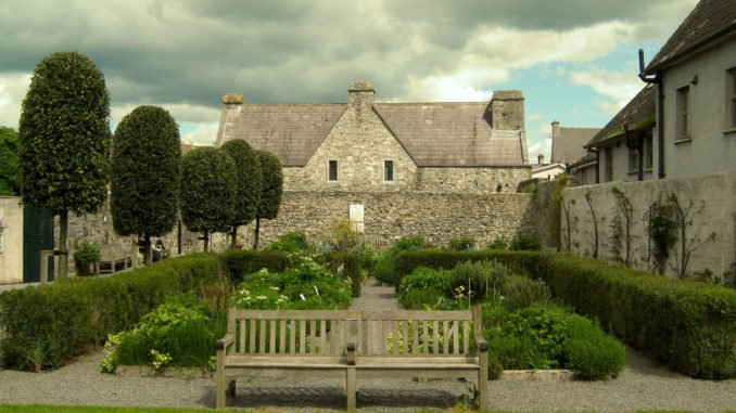 rothe-house-and-garden-kilkenny-ireland
