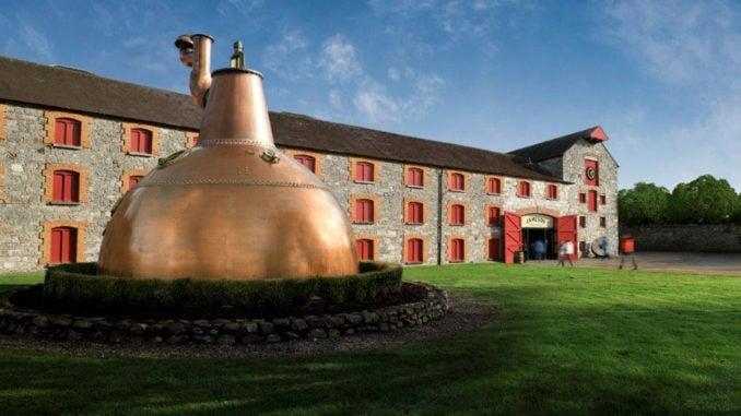 jameson-distillery-midleton-cork-ireland