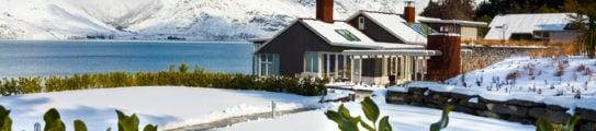 matakauri-lodge-winter
