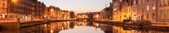 river-lee-cork-ireland