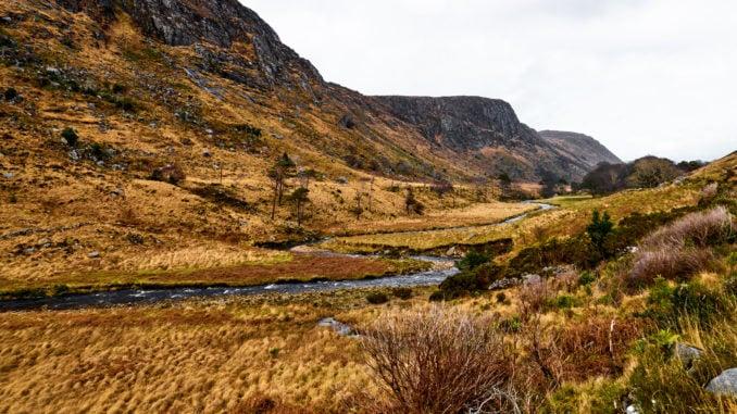glenveagh-national-park-donegal-ireland