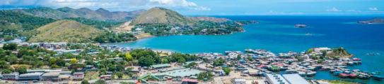 koki-port-moresby-papua-new-guinea