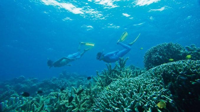 tufi-resort-papua-new-guinea