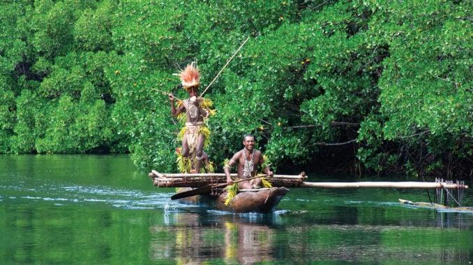 tufi-culture-tour-papua-new-guinea