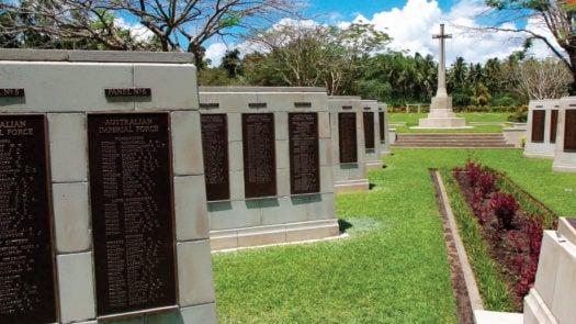 rabaul-world-war