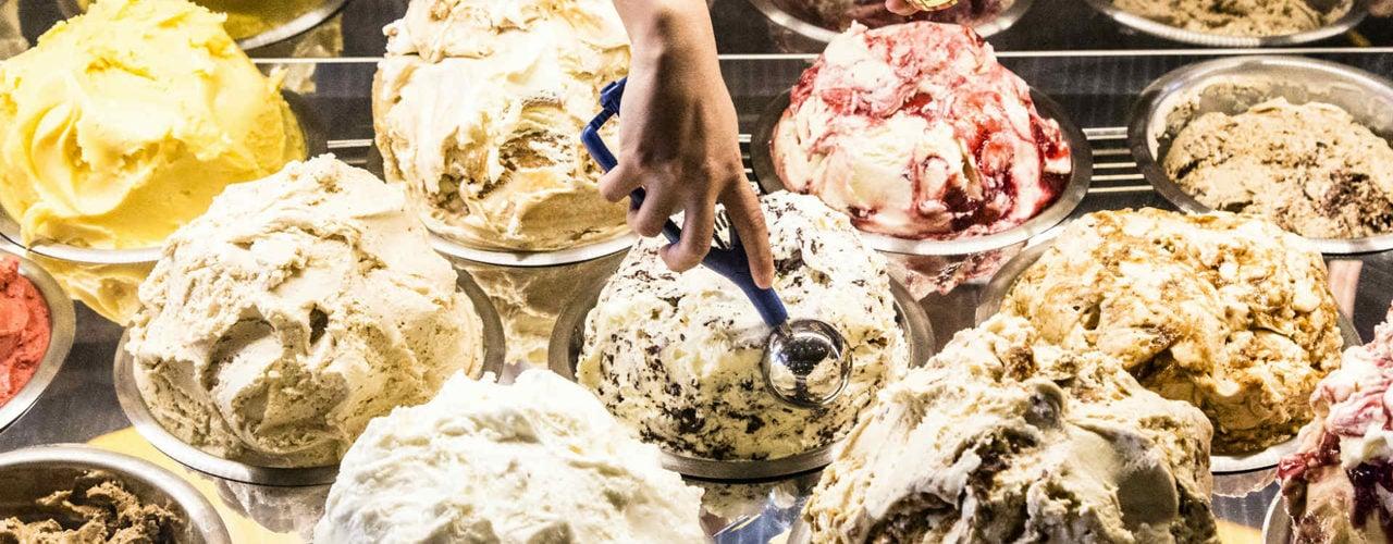 gelato-messina-italy