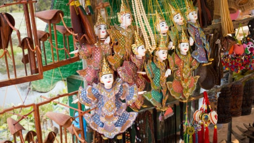 souvenirs-siem-reap-cambodia