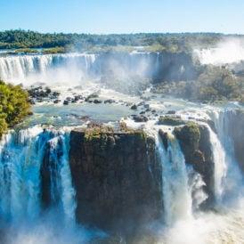iguazu-falls-devils-throat-argentina