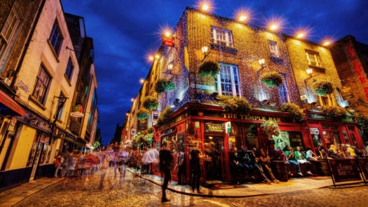 pub-dublin-ireland