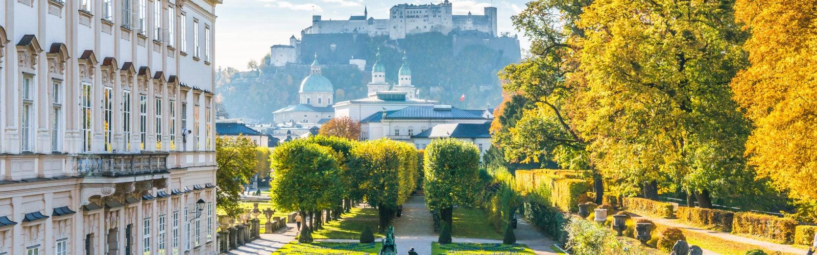 mirabell-palace-and-gardens-salzburg-austria