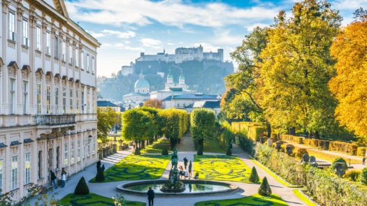 mirabell-palace-and-gardens-salzburg-austria