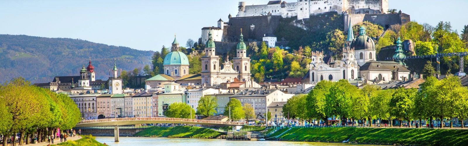 salzburg-skyline-festung-hohensalzburg-austria