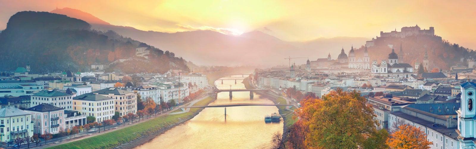 salzburg-austria-autumn-sunrise