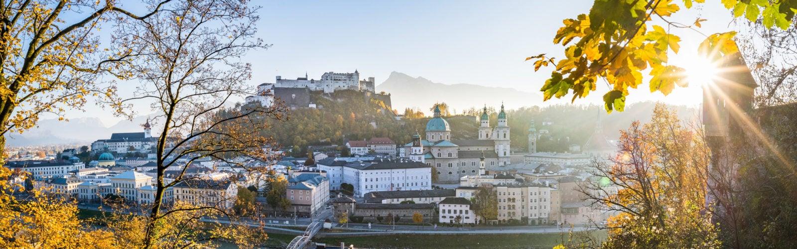 old-town-salzburg-austria