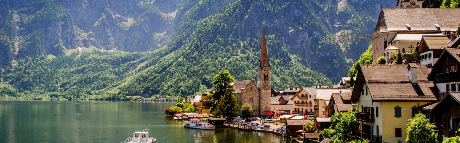 hallstatt-town-alps-austria