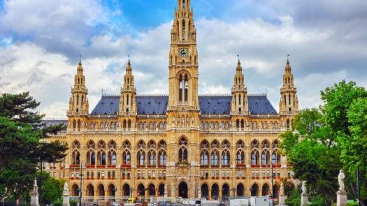 city-hall-vienna-austria