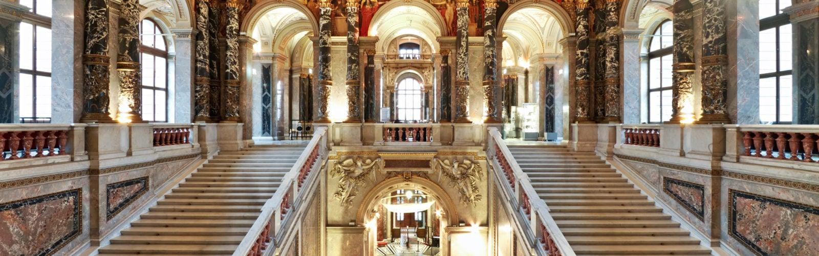 palace-staircase-kunthistorisches-museum-vienna-austria