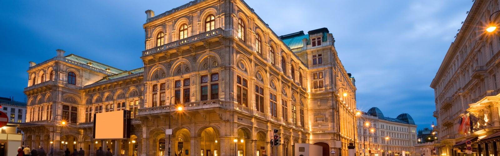 vienna-opera-house-austria