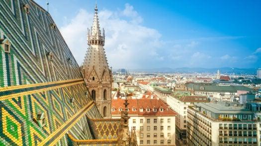 aerial-view-city-vienna-austria