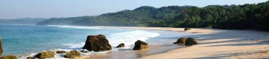 beach-nihwatu-sumba-island