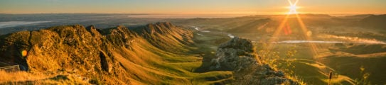 te-mata-peak-napier-new-zealand