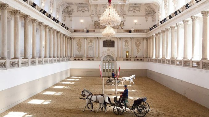 spanish-riding-school-vienna-austria