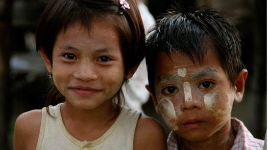 school-kids-asia