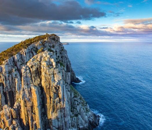 tasmania-cape-huay-australia
