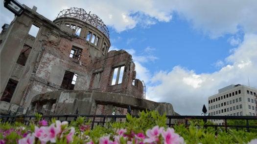 atomic-bomb-dome-japan