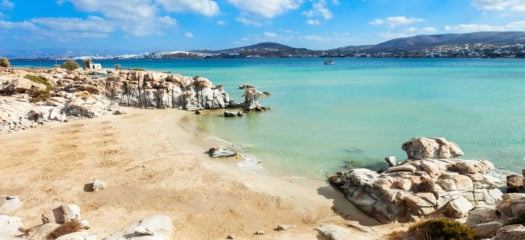 kolimbrithes-beach-paros