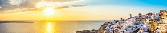 santorini-greece-cyclades-islands