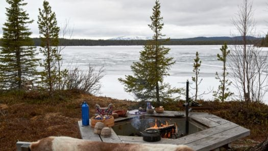 sami-day-swedish-lapland