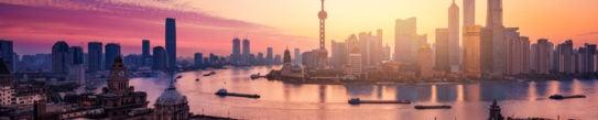 cityscape-shanghai-china