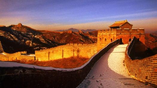 great-wall-china-snow