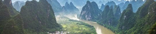 china-guilin-messire-mountain-scenery