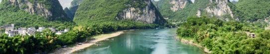 guilin-scenic-karst-mountains-china