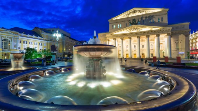 bolshoi-theatre-moscow-russia
