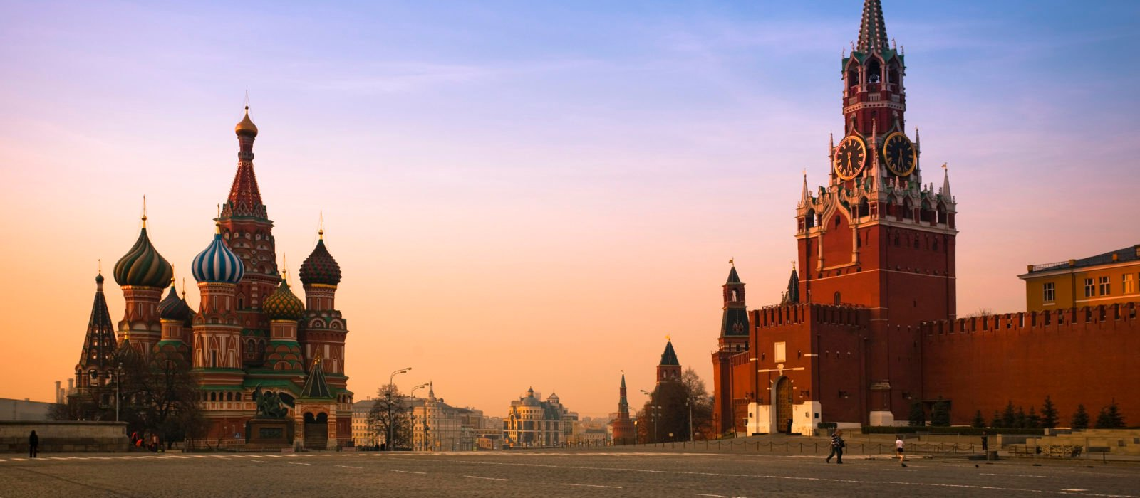 red-square-moscow-sunrise-russia