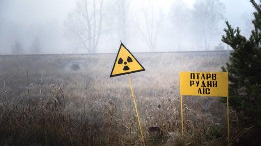 chernobyl-russia-radioactivity