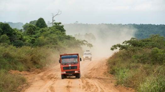 muanda-drc-congo-africa