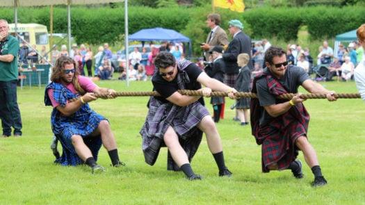 highland-games-scotland