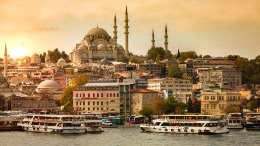 sunset-istanbul-panorama